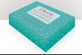 Meine ELTERN GESCHENKBOX zur Schwangerschaft